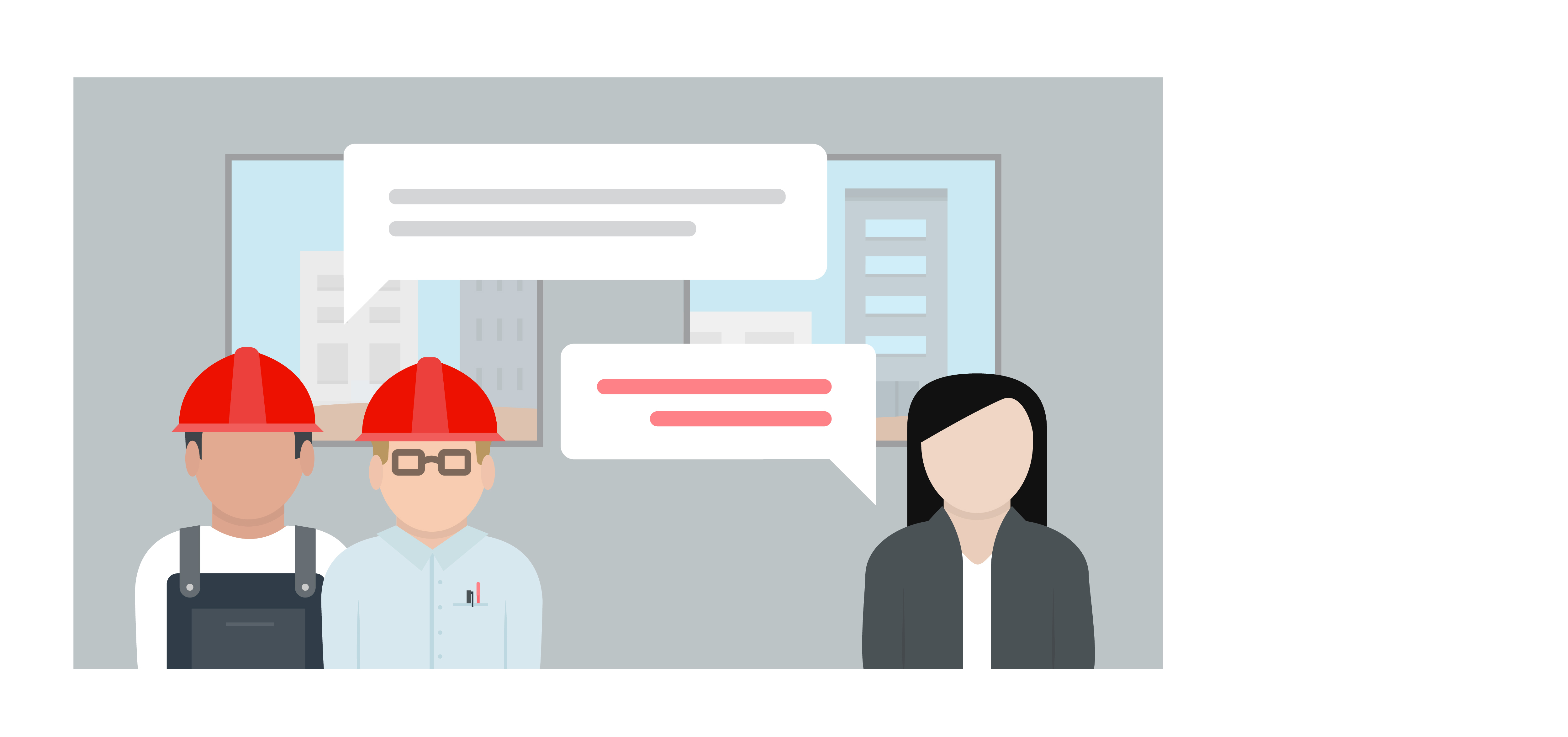 Growing Your Existing Builder Relationships