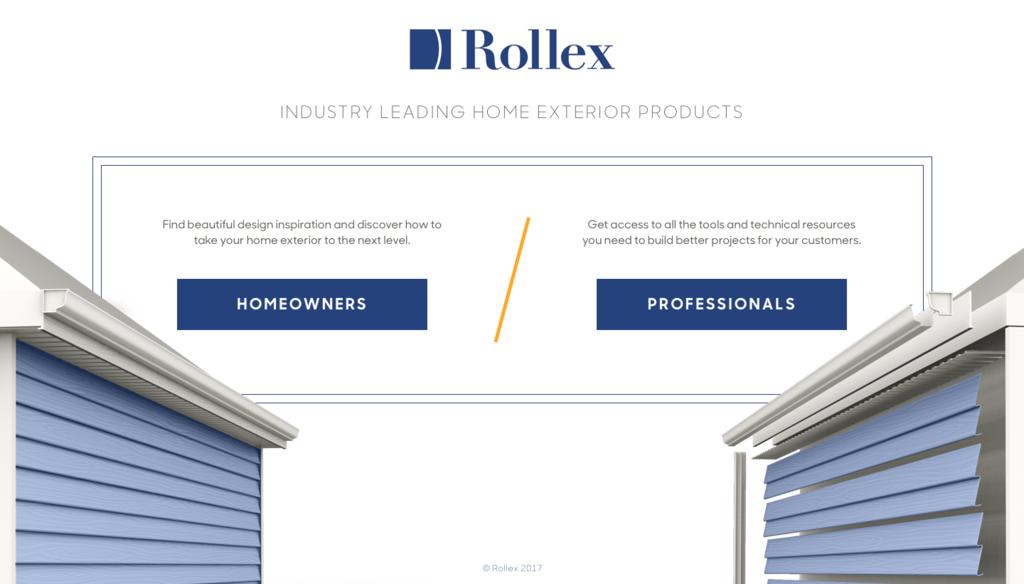 Rollex.png#asset:21542