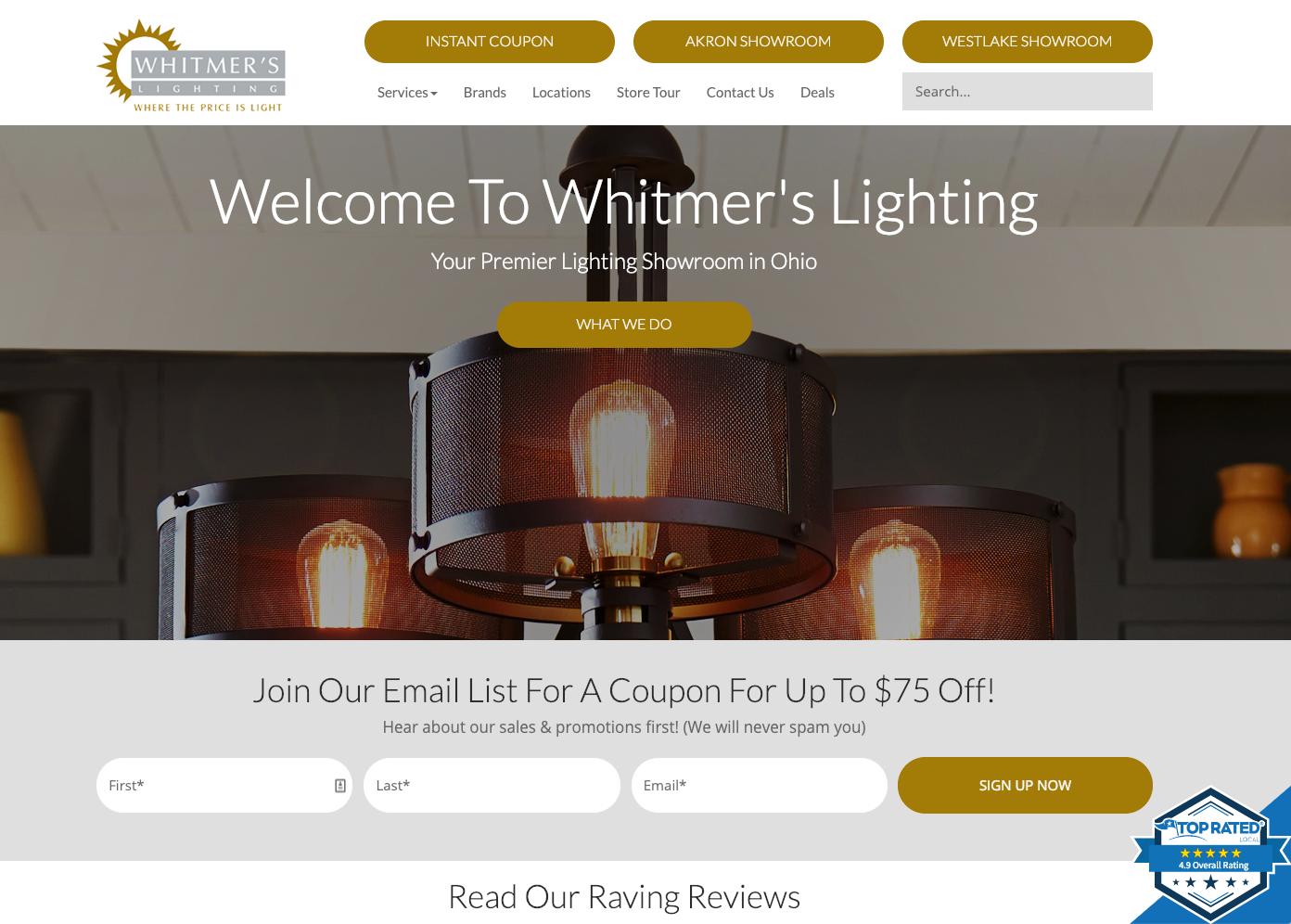 Whitmer-Lighting.png#asset:21547