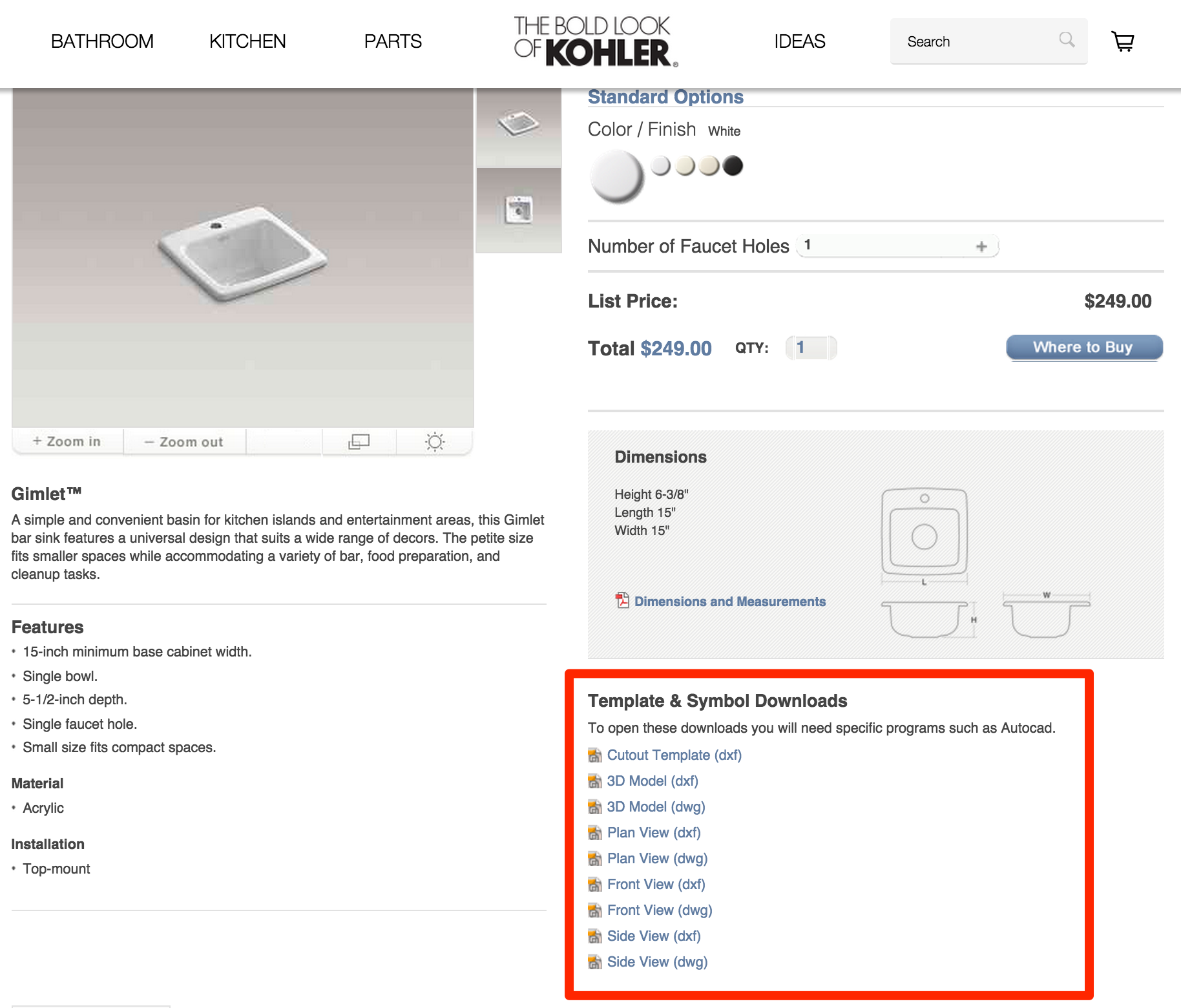 Kohler-Digital-Models-for-Architects.png#asset:20422