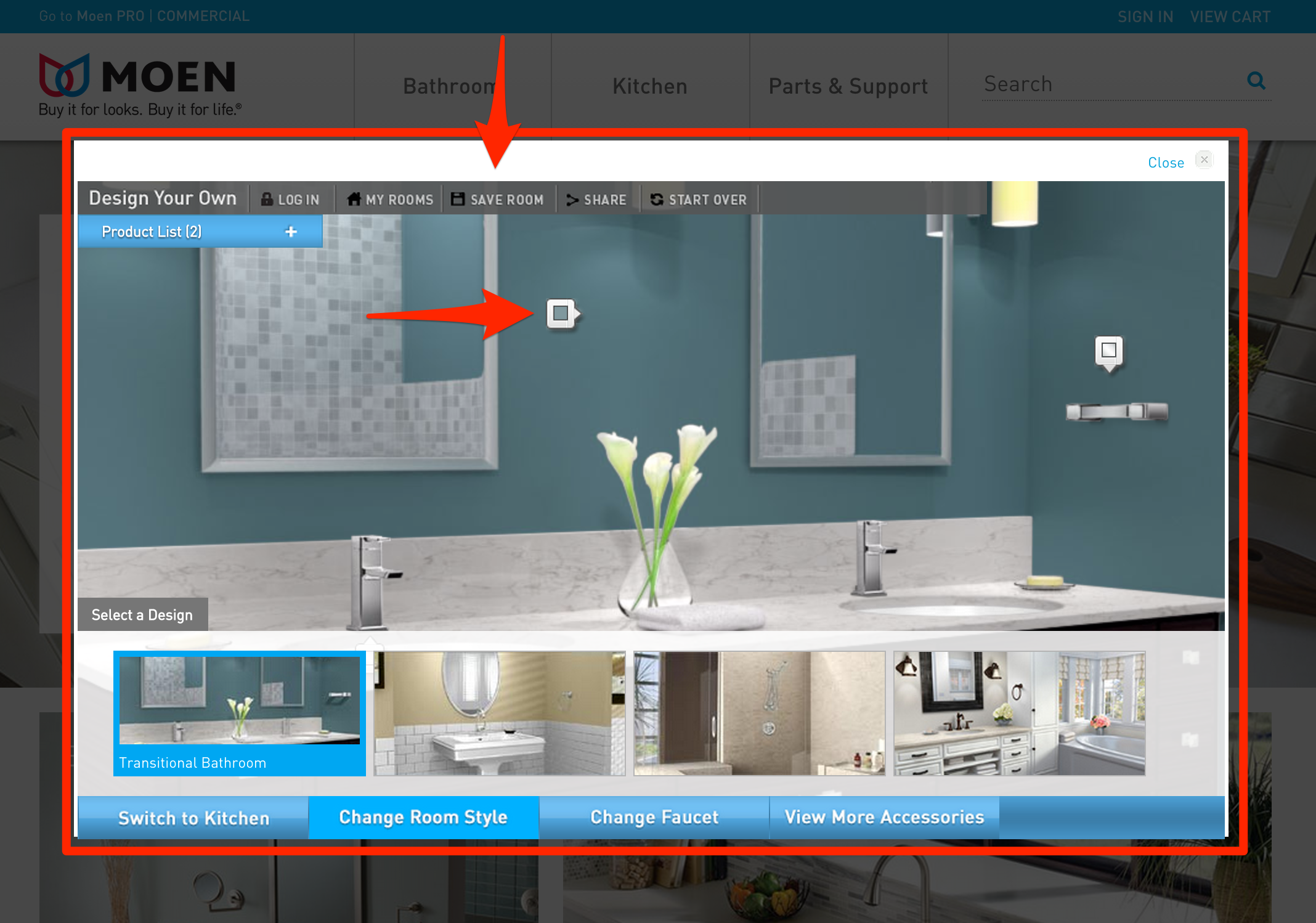 Moen-Interactive-Tool-Architects.png#asset:20522