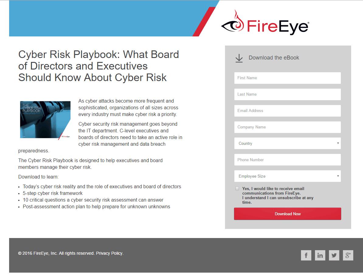 fireeye-landing-page.png#asset:20372