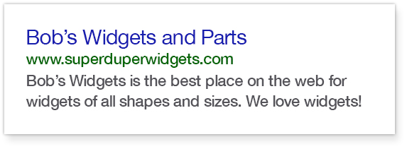 5 Quick Seo Tips For Building Materials Companies Googlegeneric