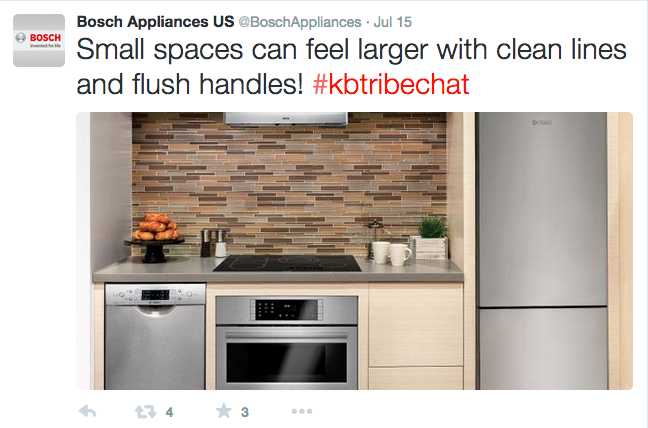Bosch Appliances Us  Bosch Appliances   Twitter