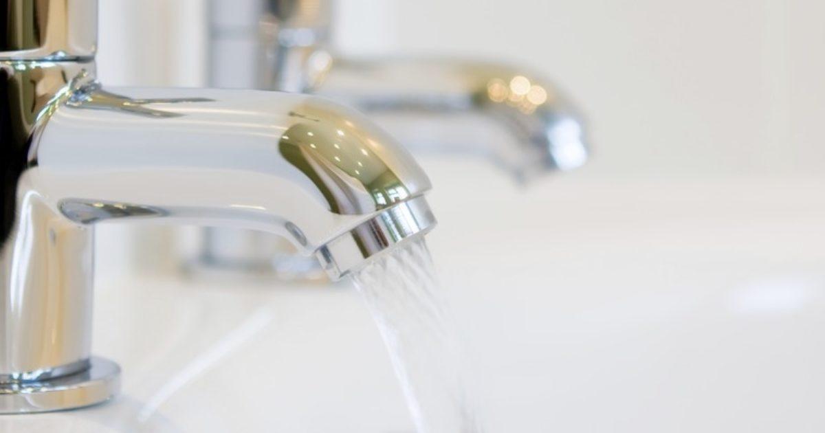 Bathroom Faucet Brand Rankings delta vs. kohler: how delta is winning the seo war | venveo