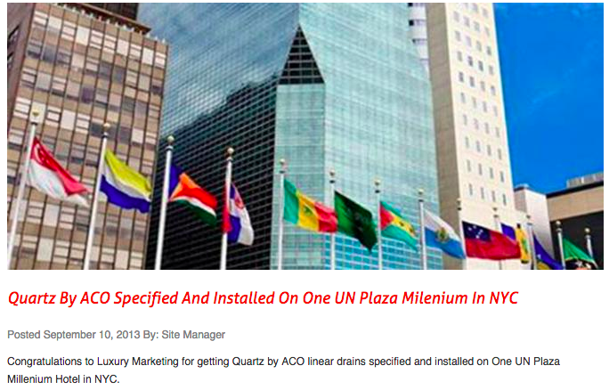 Why No One Cares About Your Building Materials Blog Quartz1