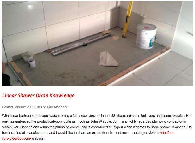 Why No One Cares About Your Building Materials Blog Quartz2