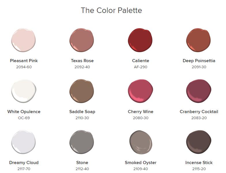 BM-Color-Palette