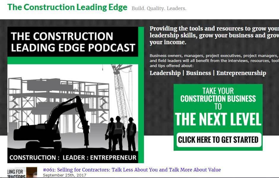 lumber-dealer-podcast.jpg#asset:20935