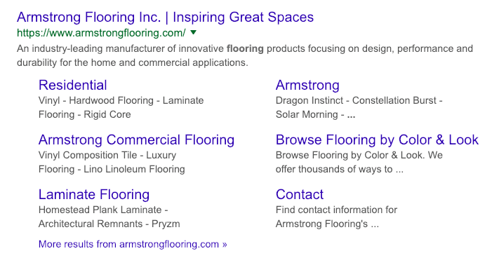 Armstrong-Flooring.png#asset:21548