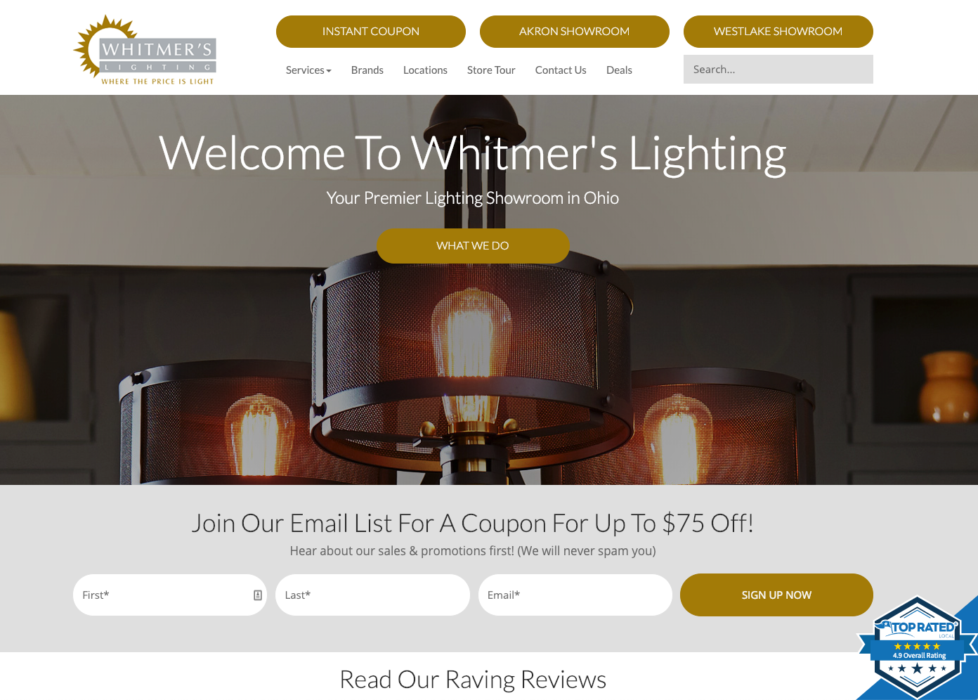 Whitmer-Lighting.png#asset:21547