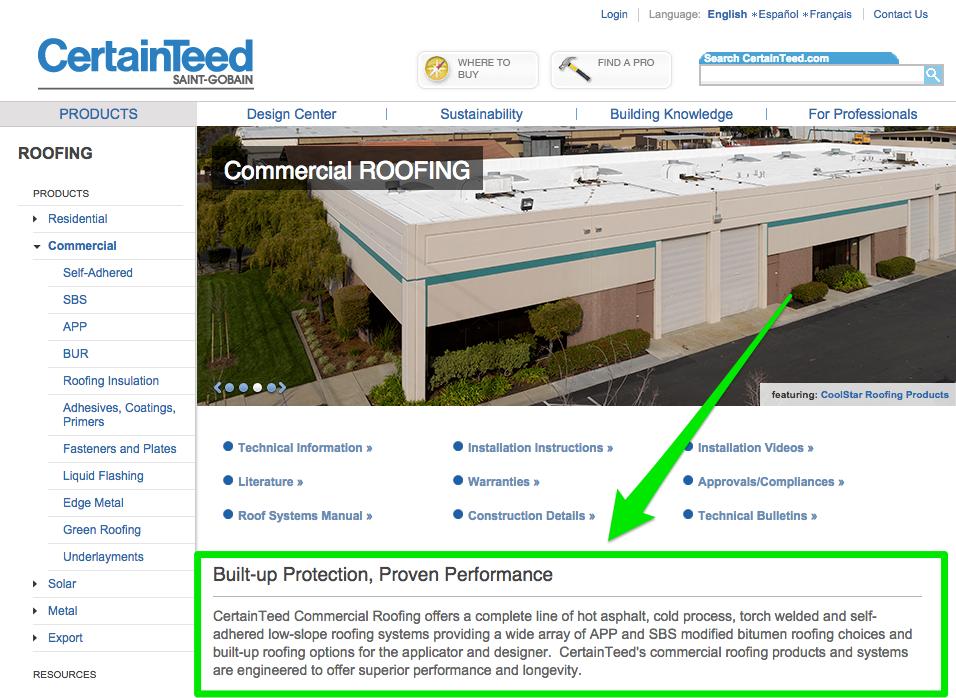 certainteed-website-example.png#asset:20392