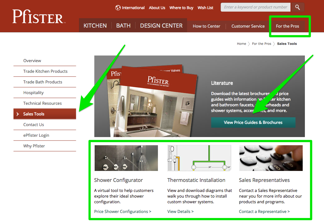 pfister-homeowner-content-example.png#asset:20382